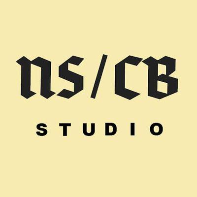 Avatar for Nscb studio