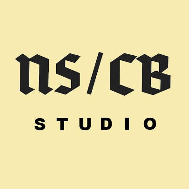 Nscb studio