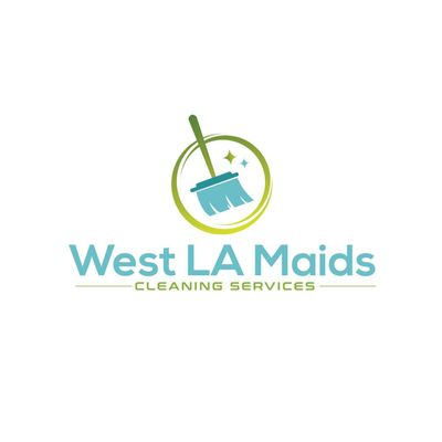 Avatar for West LA Maids