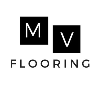 Avatar for MV Flooring