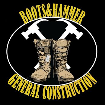 Boots&hammer Electric