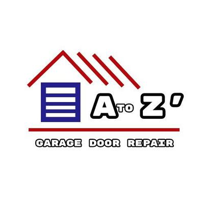 Avatar for A to Z Garage Door Repair