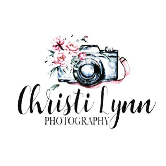 Christi Lynn Photography