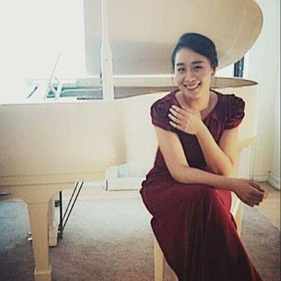 Avatar for Chloe's Piano Studio