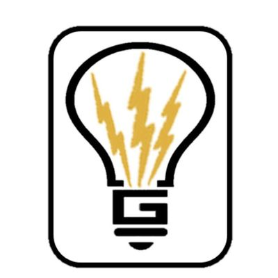 Avatar for Generation Electric