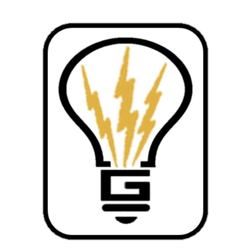 Generation Electric