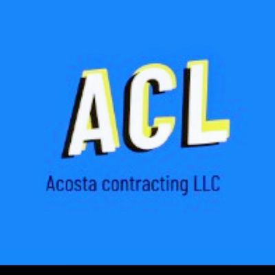 Avatar for Acosta contracting LLc.