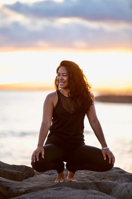 Avatar for Toyoteriyaki Yoga and Meditation