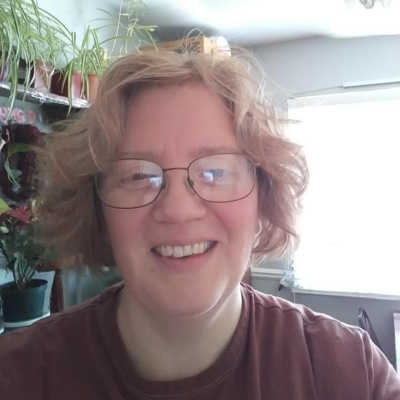 Susan Schreiner