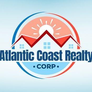 Atlantic Coast Realty Management