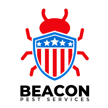 Avatar for Beacon Pest Services, LLC
