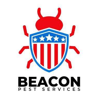 Beacon Pest Services, LLC