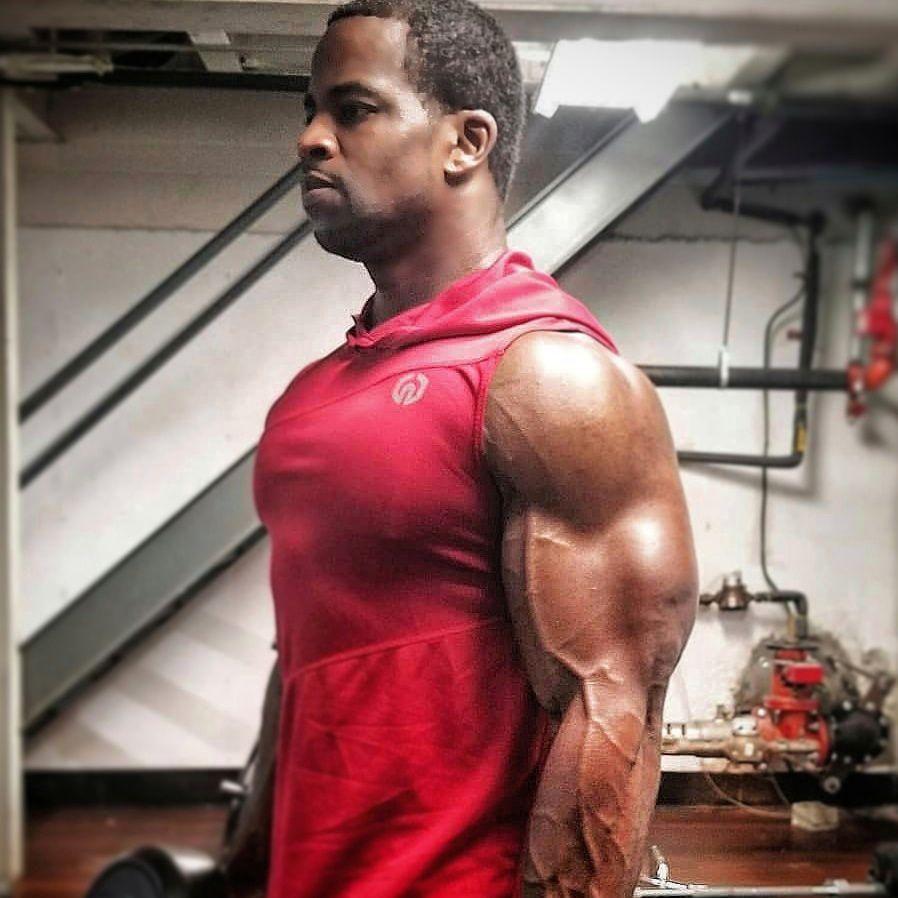 Fitness Fam Training