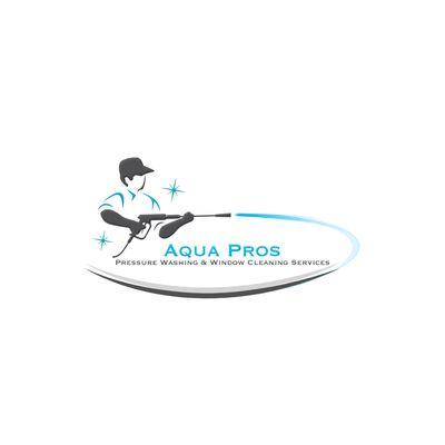 Avatar for Aqua Pro SFL
