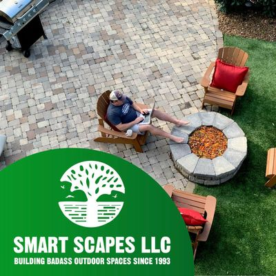 Avatar for Smart Scapes LLC