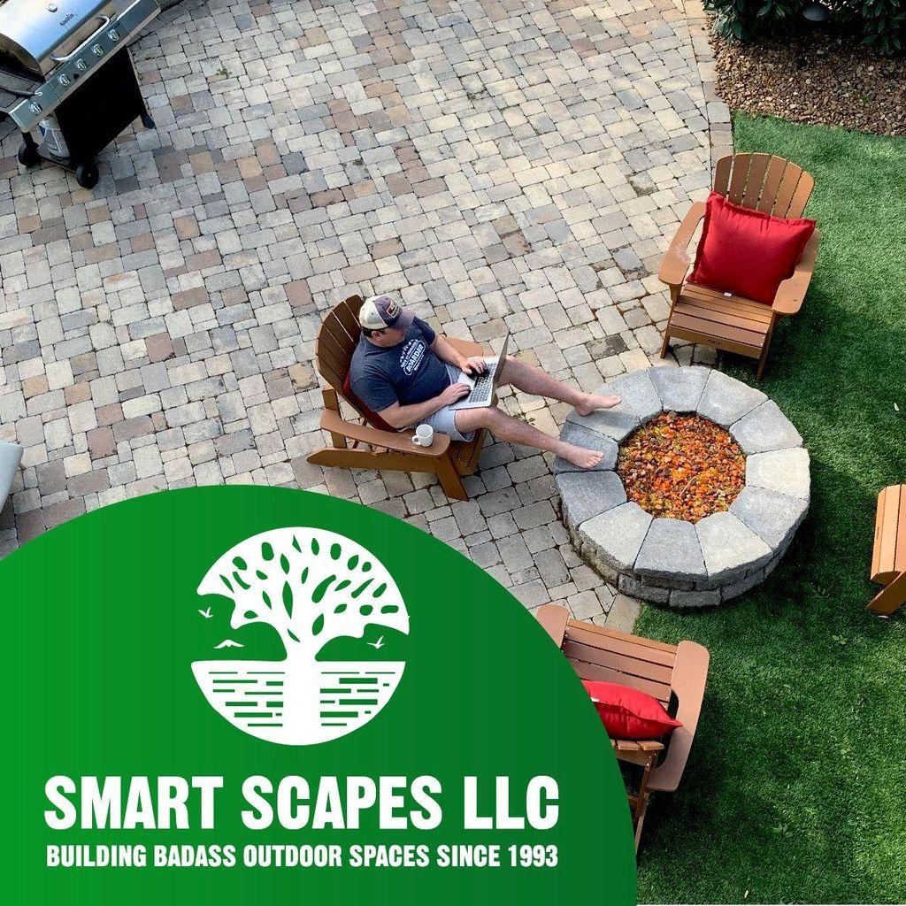 Smart Scapes LLC