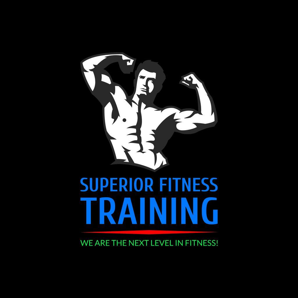 Superior Fitness Training