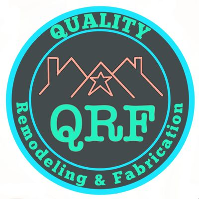 Avatar for Quality Remodeling & Fabrication