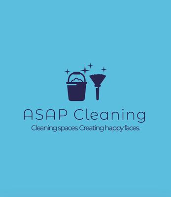 Avatar for ASAP cleaning