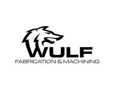 Avatar for Wulf Fabrication & Machining LLC