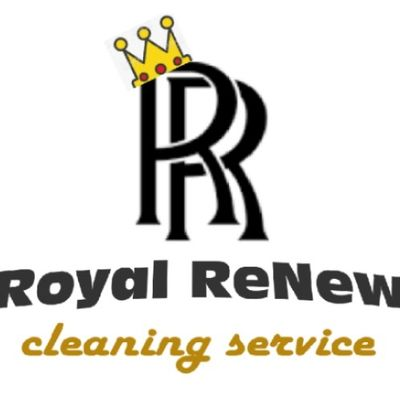 Avatar for ROYAL ReNEW cleaning service