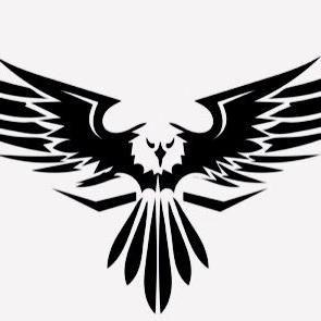 Avatar for White Eagle Property Preservation
