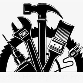 Builders CMR LLC