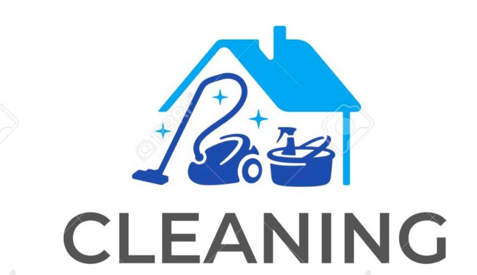 Multicolor Cleaning Services LLC