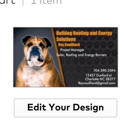 Avatar for Bulldog Remodeling
