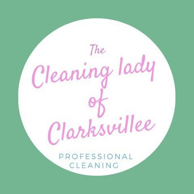 Avatar for The Cleaning Lady of Clarksville