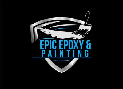 Avatar for Epic Epoxy and Painting
