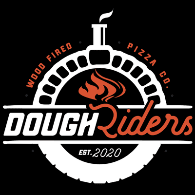 Avatar for Dough Riders