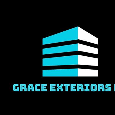 Avatar for Grace Exteriors LLC