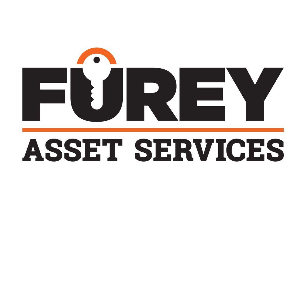 Furey Asset Services, LLC
