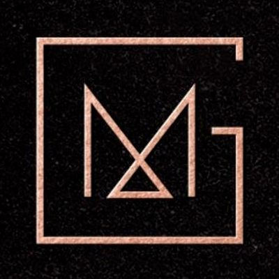 Avatar for Medina Interior Design Inc
