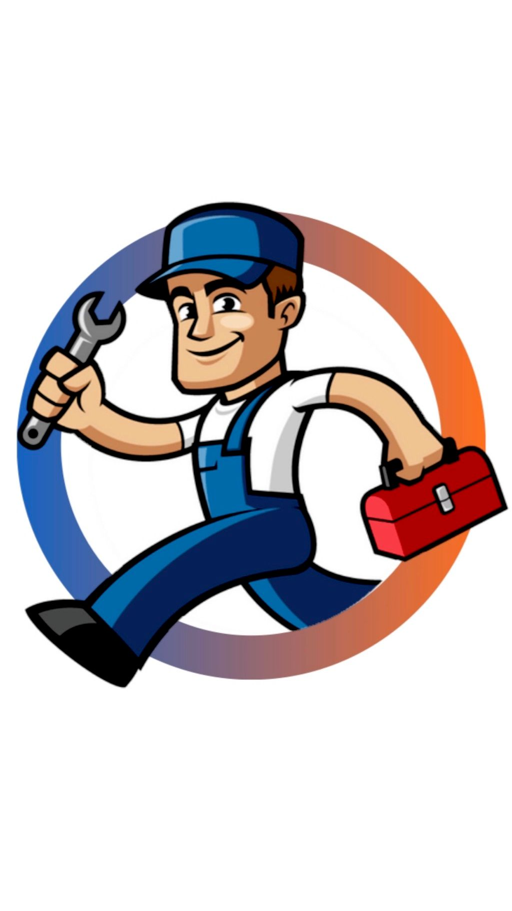 Carolina Copper HVAC  LLC