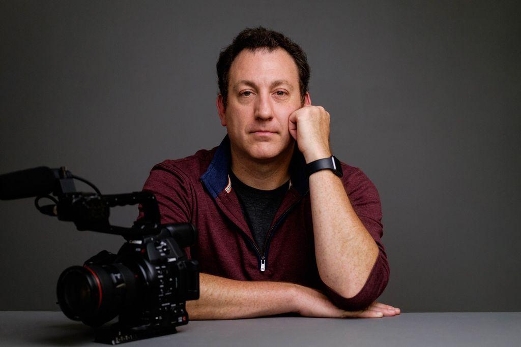 Full Focus Films, LLC