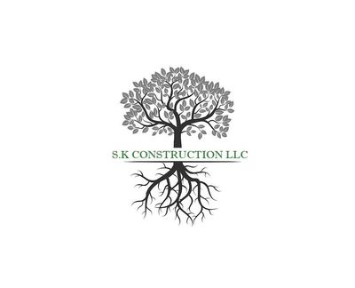 Avatar for S.K Construction LLC
