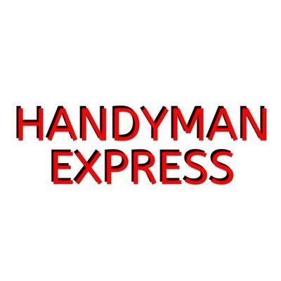 Avatar for Handyman Express