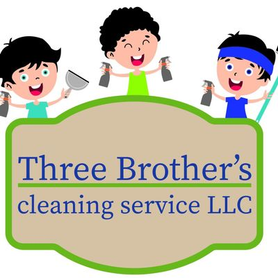 Avatar for Three Brothers Cleaning Service LLC