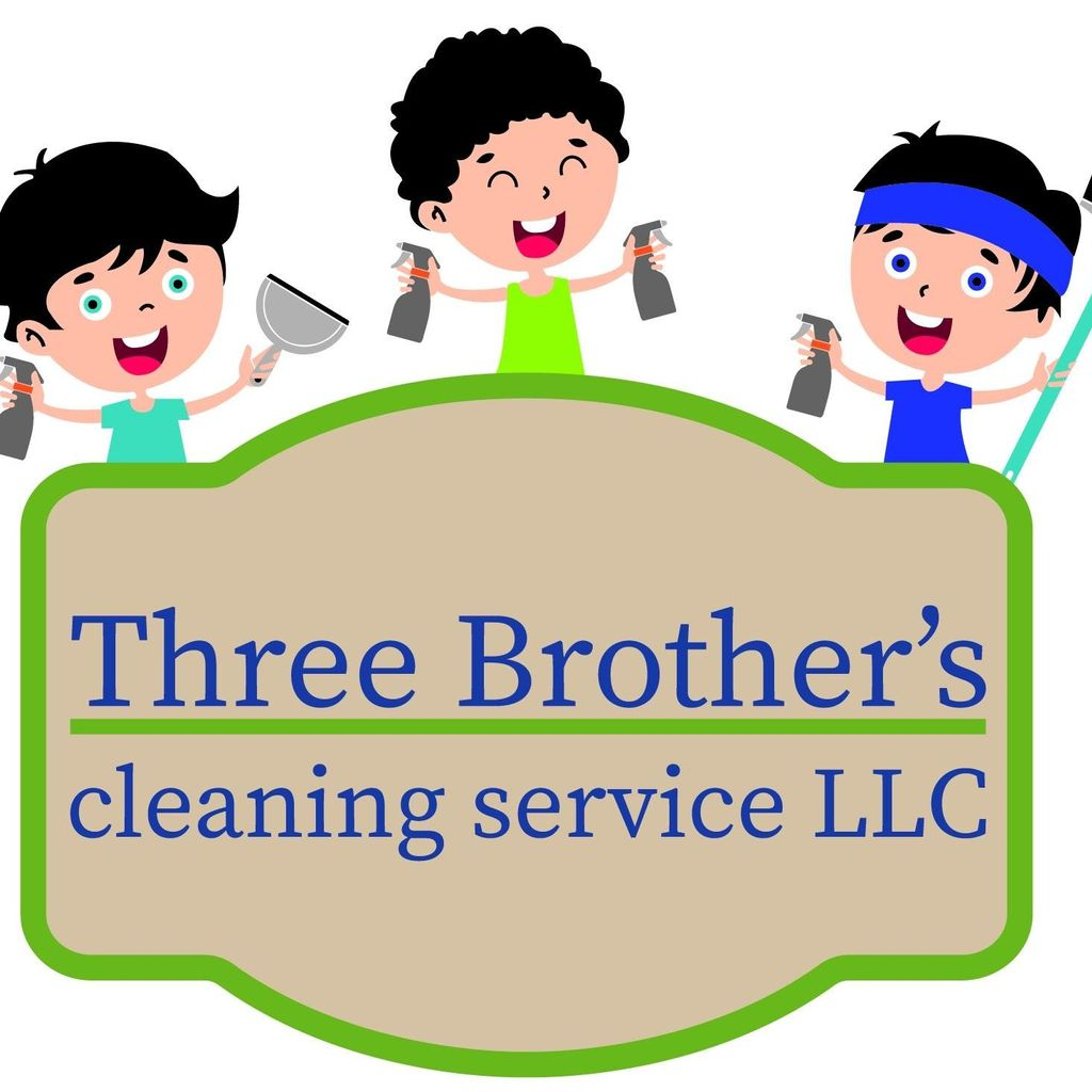 Three Brothers Cleaning Service LLC