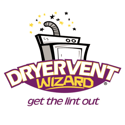 Avatar for Dryer Vent Wizard of Central Jersey