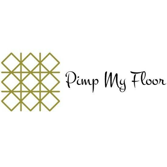 Pimp My Floor