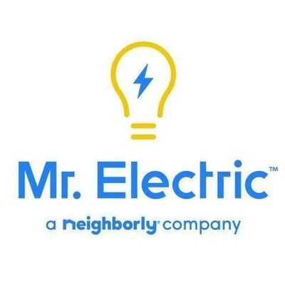 Avatar for Mr. Electric of Dallas, TX