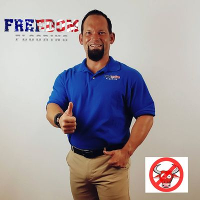 Avatar for Freedom Flooring