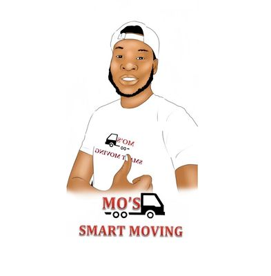 Avatar for Mo's Smart Moving