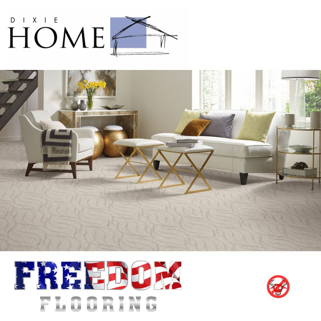 New high quality stainmaster carpet