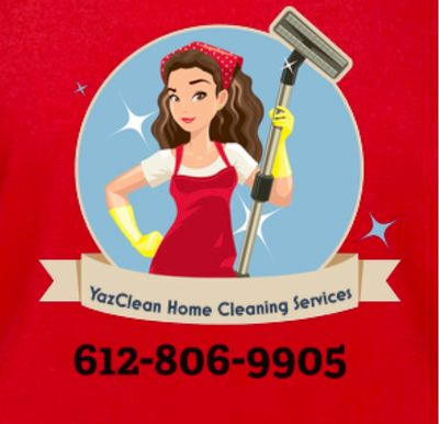 Avatar for YazClean Home cleaning Service