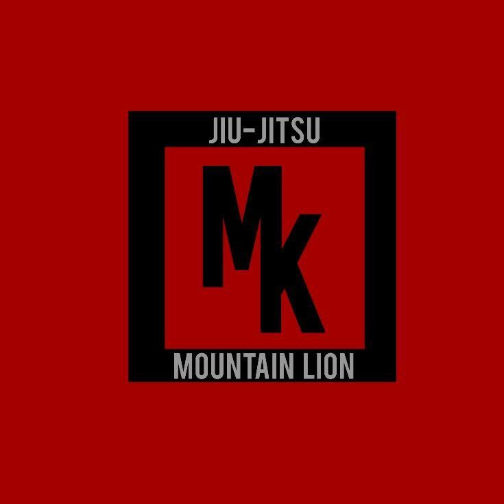 Mountain Lion Jiujitsu