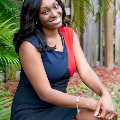 Avatar for Keller Williams of Port St Lucie